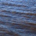 Water Sea 029