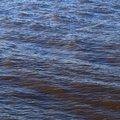 Water Sea 030