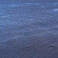 Water Sea 033