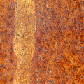 Rust Completely 085