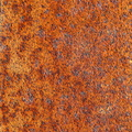 Rust Completely 086