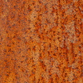 Rust Completely 080