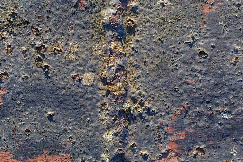Rust_Painted_059.JPG