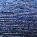 Water Freshwater 027