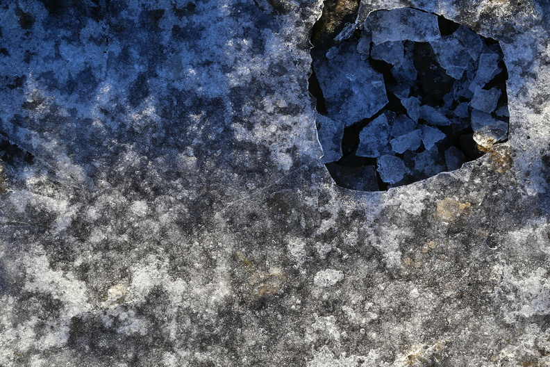 Water_Ice_and_Snow_006.JPG