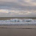 Sea Edge 010