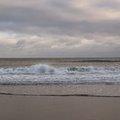 Sea Edge 011