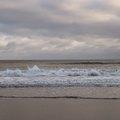Sea Edge 012