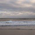 Sea Edge 014