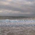 Sea Edge 004