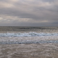 Sea Edge 005