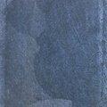 Metal Bare 022