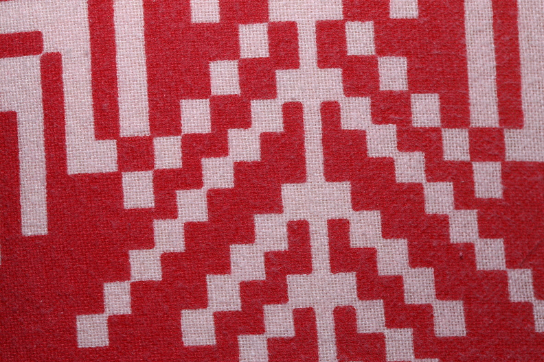 Fabric_Cotton_010.JPG