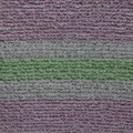 Fabric Cotton 012