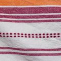 Fabric Cotton 019