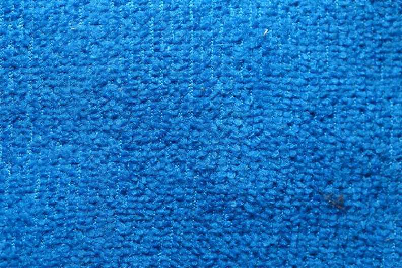 Fabric_Synthetic_027.JPG