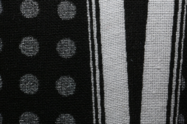 Fabric_Synthetic_034.JPG