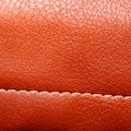 Fabric Leather 007