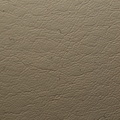 Fabric Leather 008