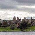 Buildings Medieval 001