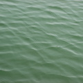 Water Freshwater 030