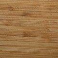Wood Plain 021