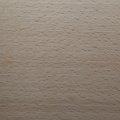 Wood Plain 022