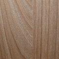 Wood Plain 025