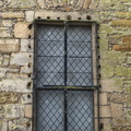 Window Medieval 018