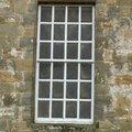 Window Medieval 019