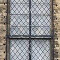Window Medieval 020