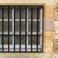 Window Medieval 009