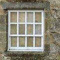 Window Medieval 010