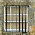 Window Medieval 011