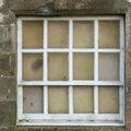 Window Medieval 012