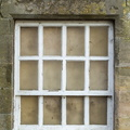Window Medieval 013
