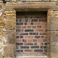 Window Medieval 014