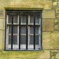 Window Medieval 015