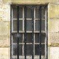 Window Medieval 016