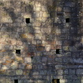 Wall Stone Bricks 032