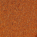 Rust Completely 094