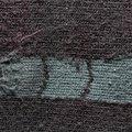 Fabric Wool 002