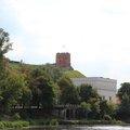 Buildings Medieval 019