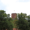 Buildings Medieval 020
