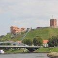 Buildings Medieval 021