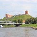 Buildings Medieval 023