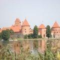 Buildings Medieval 027