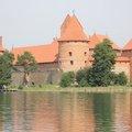 Buildings Medieval 028