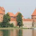 Buildings Medieval 029