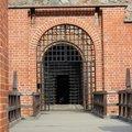 Buildings Medieval 036